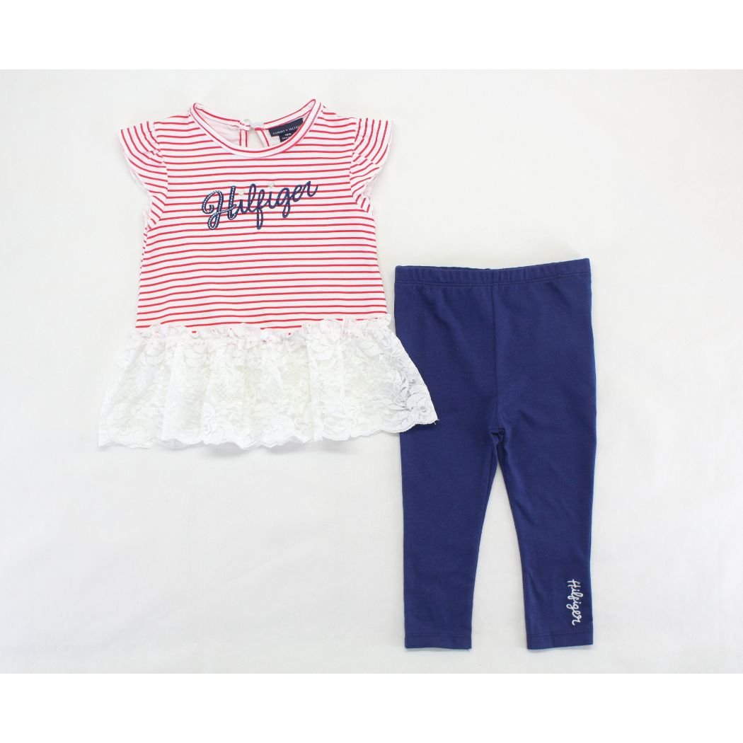 ef9ff503c Maya's Closet | Baby Clothing and Accessories online in Pakistan